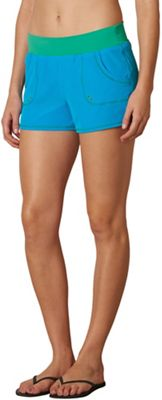 Prana Women's Millie Boardshort