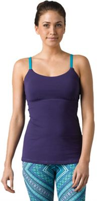 Prana Women's Nixie Top