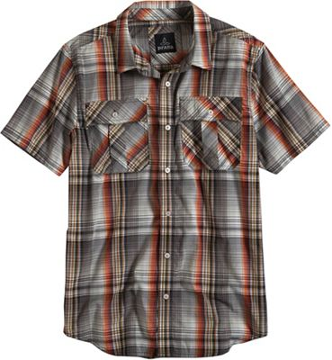 Prana Men's Ostend Shirt