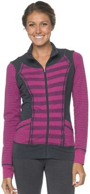 Prana Women's Peppa Jacket