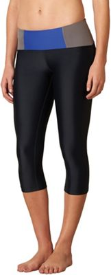 Prana Women's Rai Swim Tight