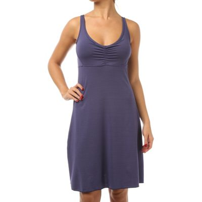 Prana Women's Rebecca Dress