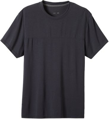 Prana Men's Ridge Tech Tee