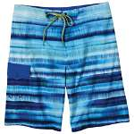 Prana Men's Seaton Short