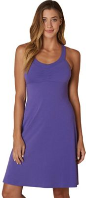Prana Women's Shauna Dress