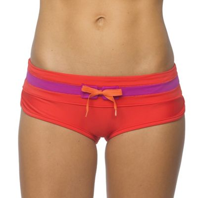 Prana Women's Tobago Bottom