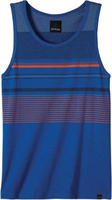 Prana Men's Throttle Tank