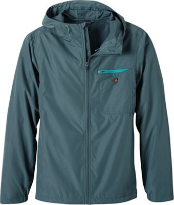 Prana Men's Winn Jacket