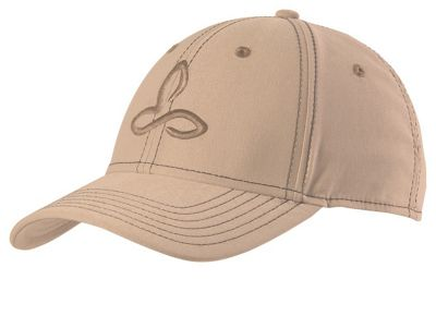 Prana Men's Zion Ball Cap