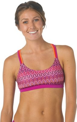 Prana Women's Zira Top