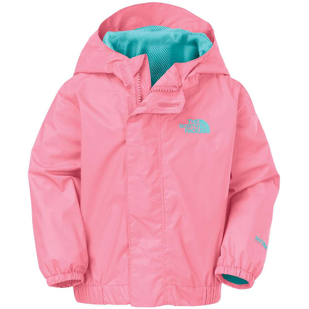 Shop for baby rain jacket online at Target. Free shipping on purchases over $35 and save 5% every day with your Target REDcard.