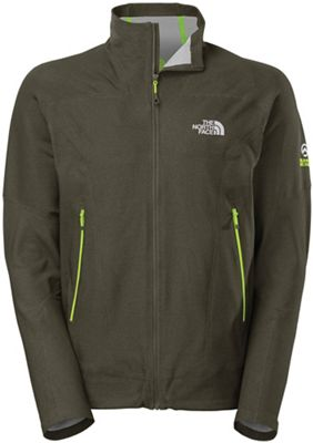 The North Face Men's Exodus Jacket