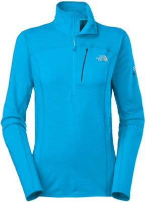 The North Face Women's Infiesto 1/4 Zip