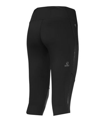 The North Face Women's Better Than Naked Capri