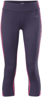 The North Face Women's Dynamix Legging