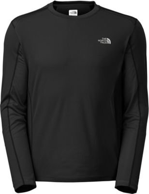 The North Face Men's GTD LS Shirt