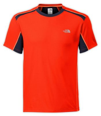The North Face Men's GTD SS Shirt