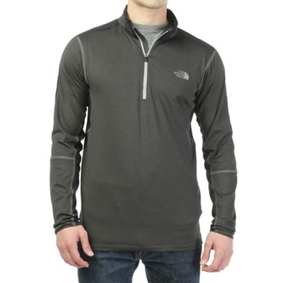 The North Face Men's Kilowatt 1/4 Zip