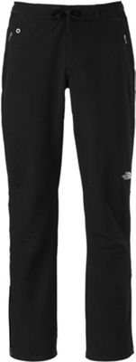 The North Face Men's Kilowatt Pant