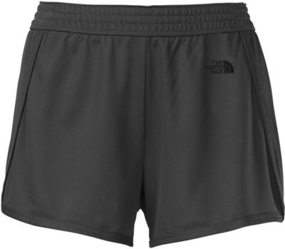 The North Face Women's Pulse Short