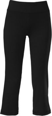 The North Face Women's Tadasana Capri