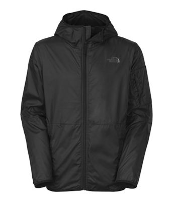 The North Face Men's Chicago Wind Jacket