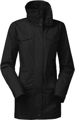 The North Face Women's Romera Jacket