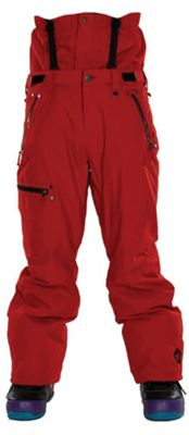 Sessions Resolute Snowboard Pants - Men's