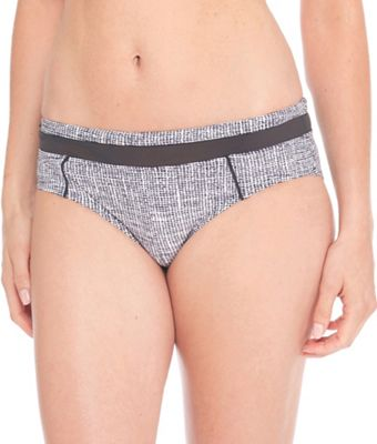 Lole Women's Abel Bottom