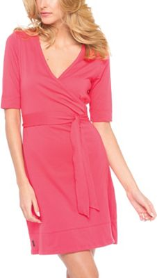 Lole Women's Blake Dress