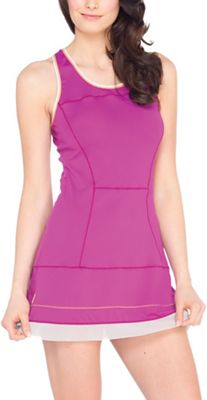 Lole Women's Caitlin Dress