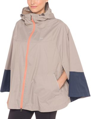 Lole Women's Cloud Cape