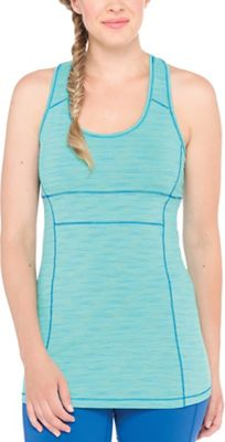 Lole Women's Debbie Tank Top