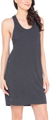 Lole Women's Jill Dress