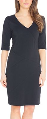 Lole Women's Leena Dress