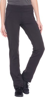 Lole Women's Lively Straight Pant