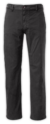 The North Face Men's Alderson Pant