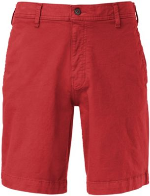 The North Face Men's Alderson Short