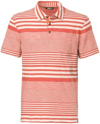 The North Face Men's Brownfield SS Polo