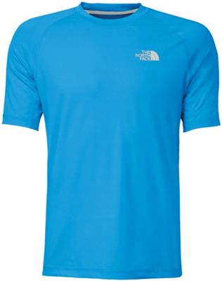 The North Face Men's Class V SS Shirt