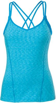 The North Face Women's Dahlia Tank