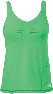 The North Face Women's Echo Lake Tank