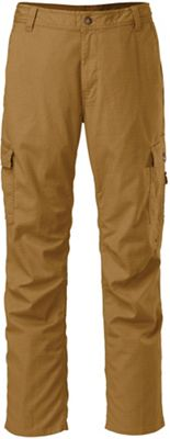 The North Face Men's Evermann Pant