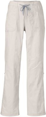 The North Face Women's Horizon II Pant