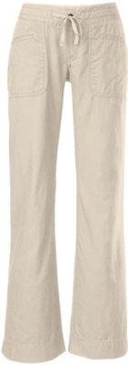 The North Face Women's Larison Linen Pant