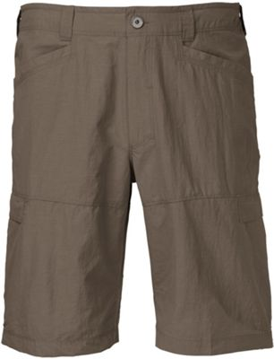 The North Face Men's Libertine Cargo Short