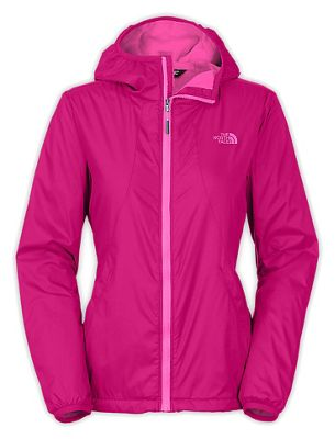 The North Face Women's Pitaya 2 Jacket