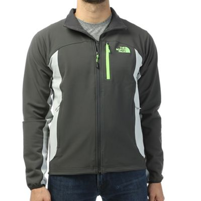 The North Face Men's Pneumatic Jacket