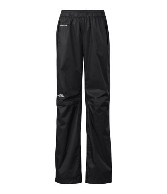 The North Face Women's Venture Full Zip Pant