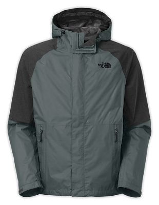 The North Face Men's Venture Hybrid Jacket